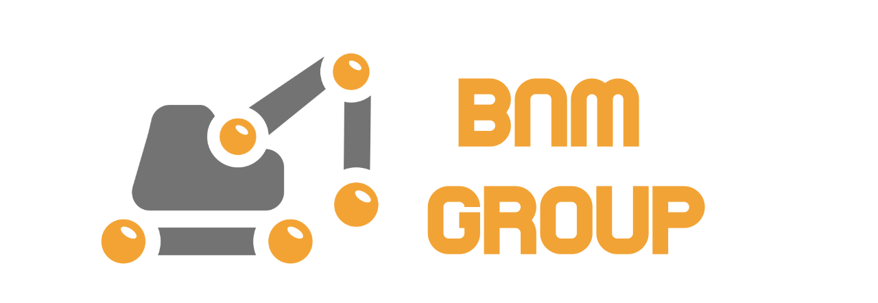 BNM Group